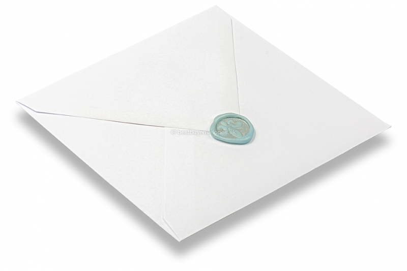 Do You Want To Order Wax Seals Online Bestbuyenvelopes Uk