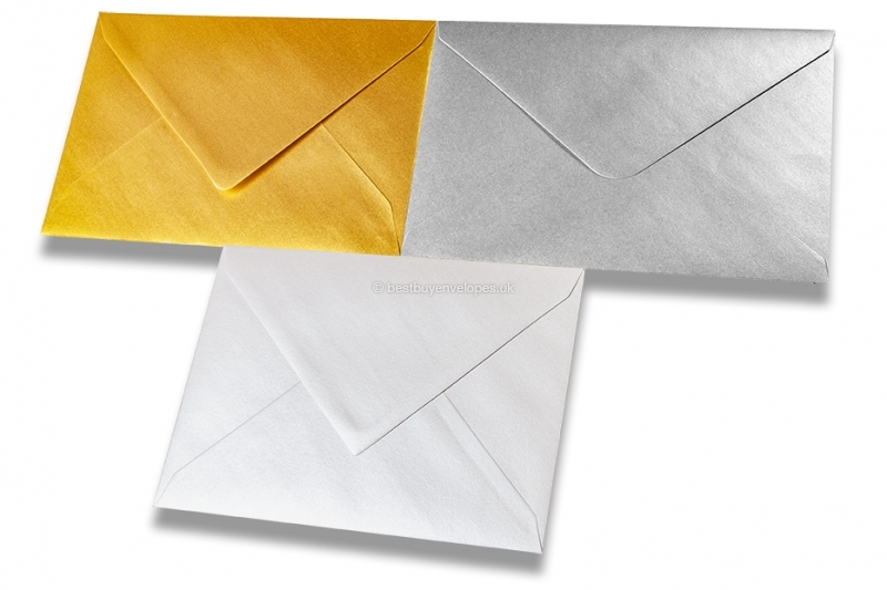greeting cards and envelopes, Greeting card