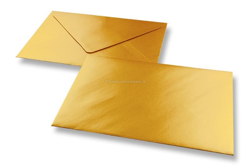 Order deluxe greeting card envelopes online ...