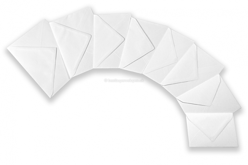 Go to the webpage to see more about Origami Instructions ... | 533x800