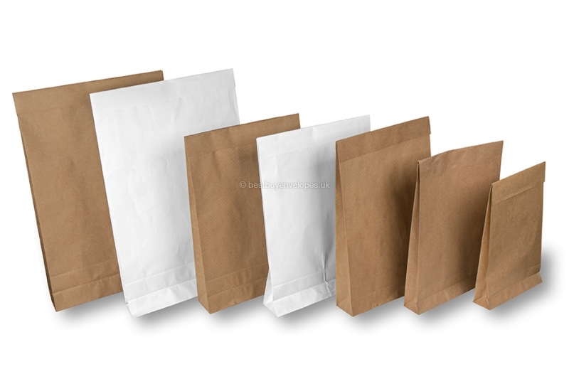 Order paper bags online